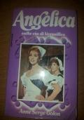 Angelica la marchesa degli angeli