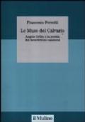 Le Muse del Calvario. Angelo Grillo e la poesia dei benedettini cassinesi