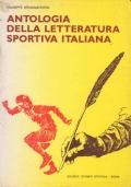 Antologia della letteratura sportiva italiana