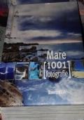 Terra 1001 Fotografie