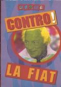 CONTRO! I COMUNISTI (SUPPLEMENTO A CUORE N. 144)