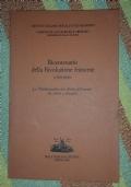 Bicentenario delle Rivolozione Francese (1789-1989)