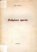 Religione aperta