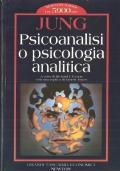 Psicoanalisi o psicologia analitica