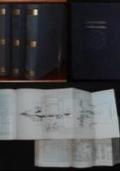 Dizionario di ingegneria. Vol. II (- V)