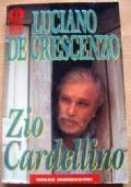 Zio Cardellino VEDI OFFERTA!