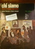 CHI SIAMO - album di famiglia degli Italiani (n° 56/1968)
