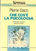 Che cos'è la psicologia: i meccanismi nascosti dell'anima umana
