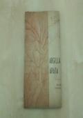 Theatrum Sanitatis di Ububchasym de Baldach Vol. I ANNO1969