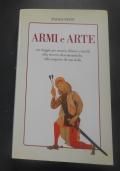 Armi e arte