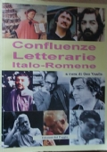 Confluenze Letterarie Italo-Romene