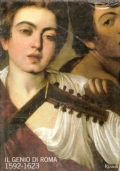 Il genio di Roma: 1592-1623