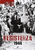 Resistenza 1944