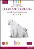 Le basi della biologia