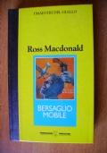 BERSAGLIO MOBILE