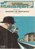 (Edgar Wallace) Un dramma in riviera 1962 Mondadori capolavori dei gialli 198