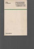 Handicap tra pubblico e privato. A cura di Vito Piazza. Atti del Convegno del Circolo Perini. Milano 18/19-V-1984.