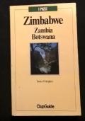 ZIMBABWE - ZAMBIA - BOTSWANA