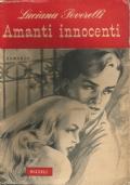 (Simak) Oltre l'invisibile 1977 Mondadori Urania classici 9