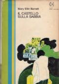 IL CASTELLO SULLA SABBIA