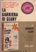 La carriera di Cluny