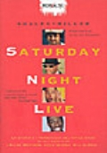 SATURDAY NIGTH LIVE - La storia e i personaggi del mitico show da cui sono nati i Blues Brothers, Eddie Murphy, Bill Murrey...