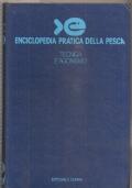 Enciclopedia pratica della pesca volume IV