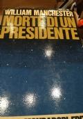 Morte di un presidente. 20-25 novembre 1963