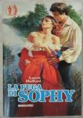 LA FUGA DI SOPHY