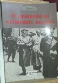 La Divisione Das Reich. Storia di un'unità combattente