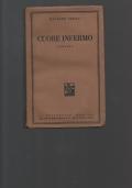 Gesù di Nazaret. Edizione italiana a cura di Ingrid Stampa e Elio Guerriero.