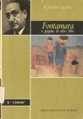 Fontamara e pagine di altri libri (LETTERATURA ITALIANA – IGNAZIO SILONE)