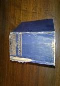 guerra diplomatica - ricordi e frammenti di diario (1914-1919)