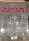 Il Terzo Reich e le cavie umane