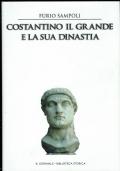 GLI ULTIMI CONDOTTIERI DI ROMA