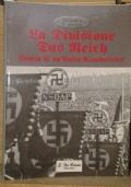 Criminali Nazisti Sotto Processo