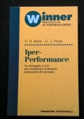 IPER-PERFORMANCE