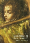 Tiziano y el martirio de San Lorenzo de el Escorial. Consideraciones historico-artisticas y tecnicas tras su restauracion