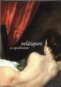 Velázquez a Capodimonte