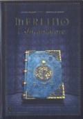 MERLINO L�INCANTATORE (cofanetto in due volumi)