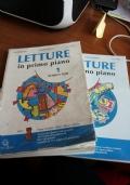 Letture in primo piano con la mia guida allo studio e il mio portfolio. Vol. 1: Generi e temi.