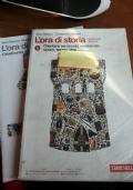 Ora di storia - conf.. Vol. 1: Orientarsi nel mondo medievale: spazio tempo idee + cittadinanza attiva. Ed. rossa.