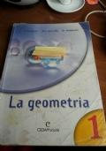 La geometria. Vol.1