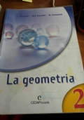 La geometria. Vol.2