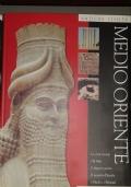 La Civiltà Dei Fenici. Il Popolo Che inventò L'Alfabeto