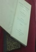 TRACTATUS DE ECCLESIA CHRISTI 1903