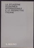 LA CUCINA REGIONALE ITALIANA - 18 VOLUMI