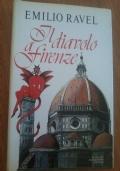 Il  diavolo a Firenze