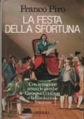 Da ricco che era Biografia di Marcello Candia