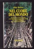 THE BLACK HOLE, IL BUCO NERO